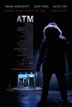 atm_film_poster
