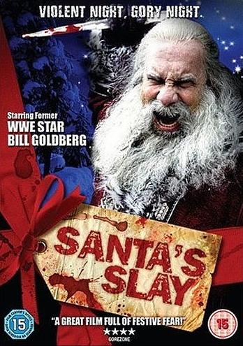 santas-slay1