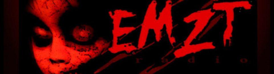 EMZT Radio